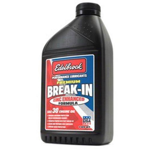 download 1080 Sae 30 Break In Oil Case Of 12 workshop manual