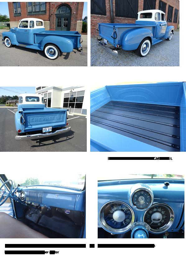 download 1935 47 Ford Pickup Crankshaft Gear 22 Tooth Steel workshop manual