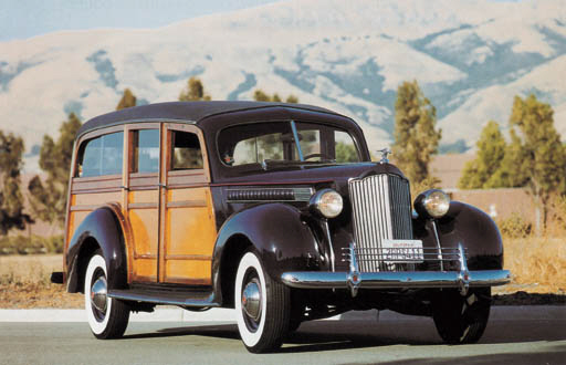 download 1940 1948 Ford Mercury Station Wagon Lift Gate Swing Arms workshop manual