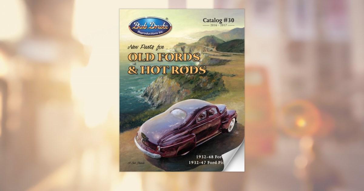 download 1940 41 Parking Light Lens Bezels Die Cast Chrome Plated Ford Standard Sedan Delivery workshop manual
