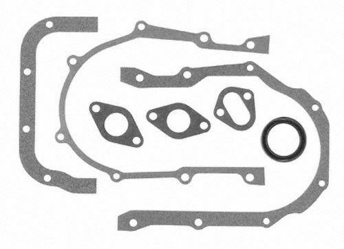 download 1964 Ford Mercury Timing Cover Gasket Set workshop manual
