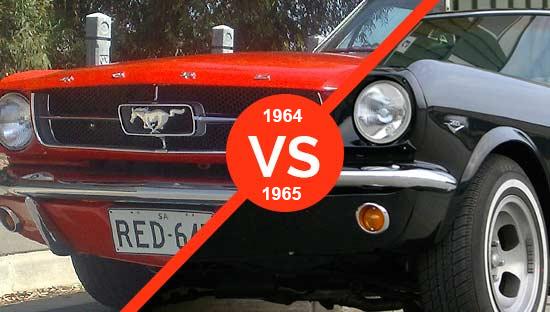 download 1964 Mustang Starter Bolts 260 289 V8 workshop manual
