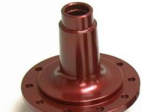 download 1964 Mustang Yukon Lightweight 31 Spline 9 Differential Spool workshop manual