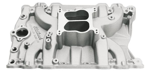 download 2151 Performer 455 Olds Manifold workshop manual