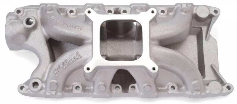download 2921 Victor Jr 302 Ford Manifold workshop manual