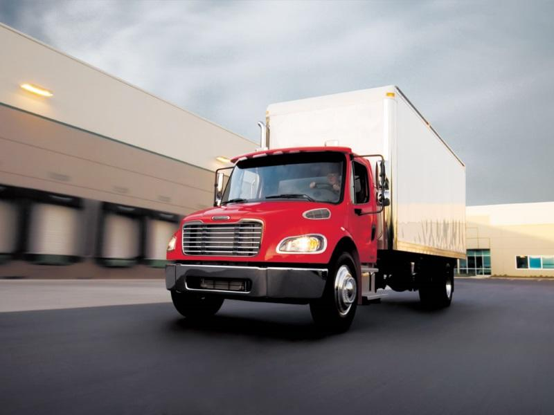 download 3400 International Truck workshop manual