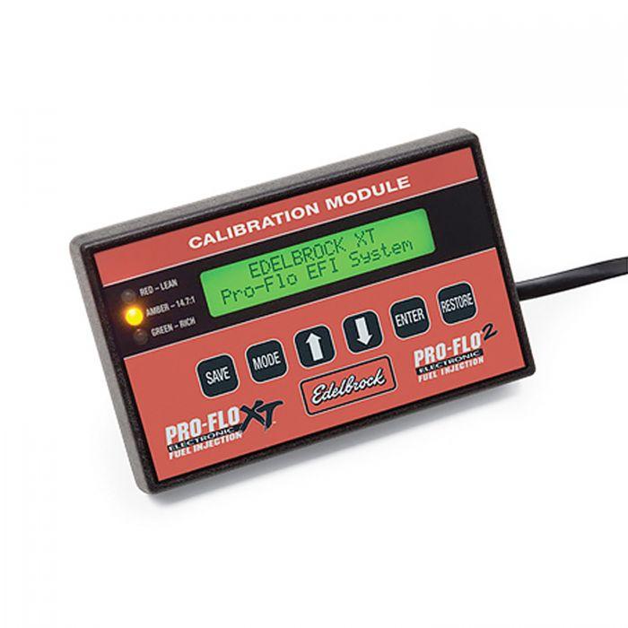 download 35360 Pro Flo2 Calibration Module;Pro Flo Products Or Item workshop manual
