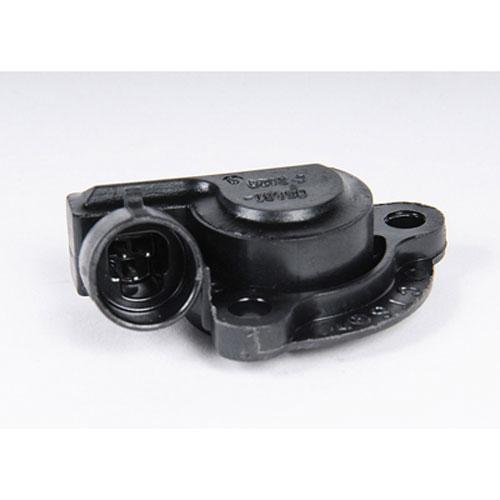 download 36018 Throttle Position Sensor workshop manual