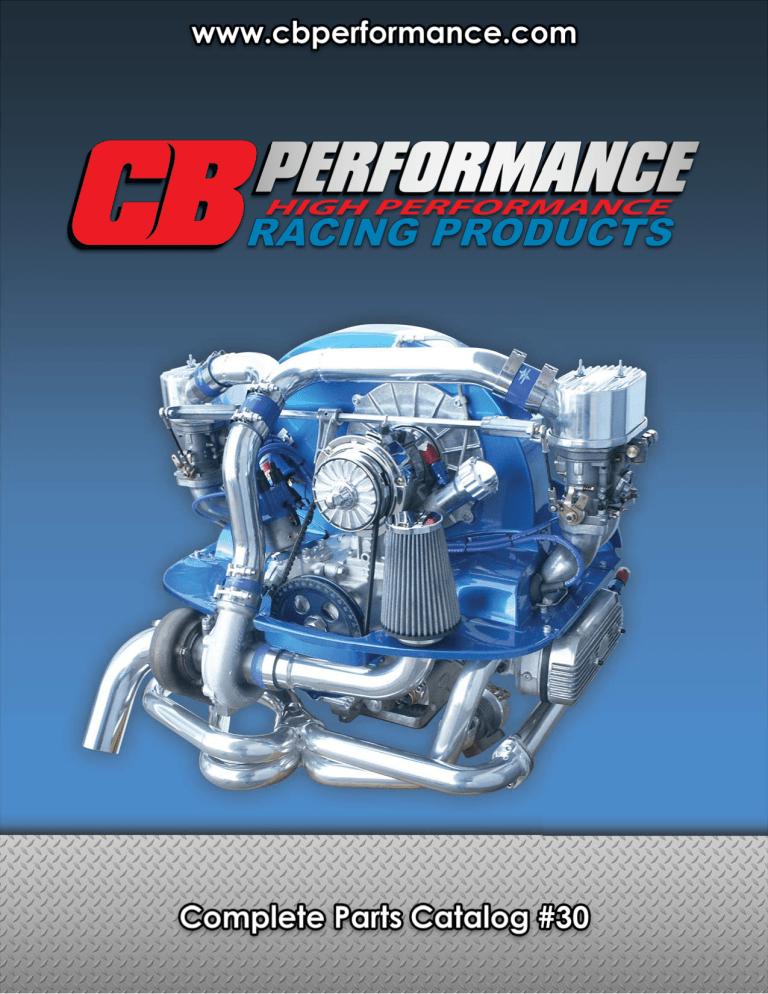 download 3853 Fuel Inj. 8  3503 workshop manual