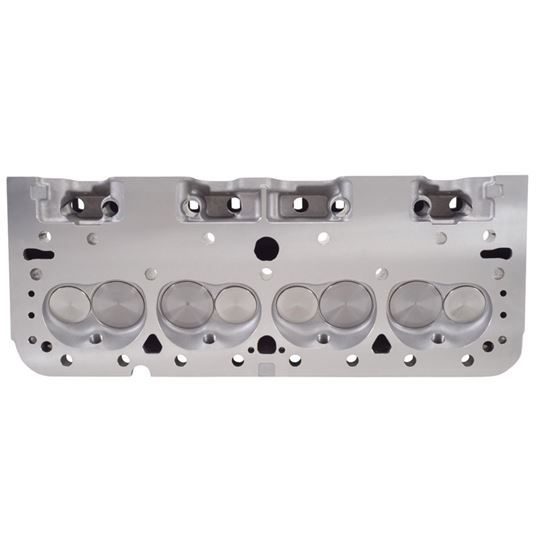 download 5089 Cylinder Head; E Street; Sb Chevrolet 64Cc ; Pair workshop manual