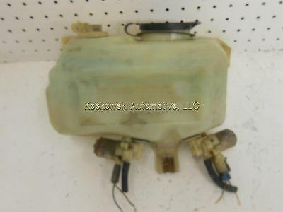 download 55 Ford Pickup Windshield Washer Jar workshop manual