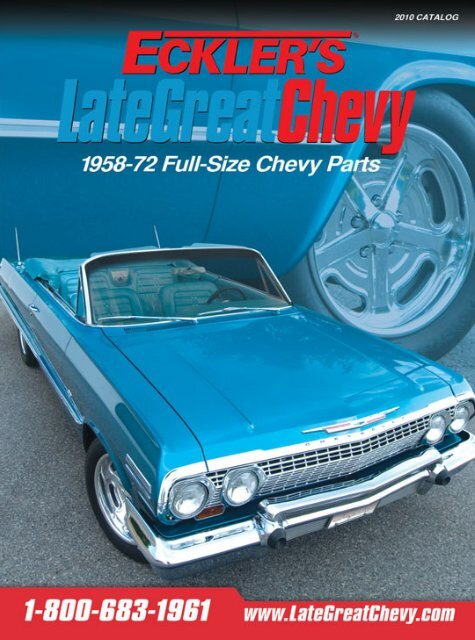download 64 Ford Mercury 12 Volt Low Pitch Horn Assembly workshop manual