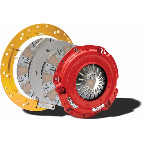 download 70 Mercury Pressure Plate 11 Diameter 351 352 390 406 workshop manual