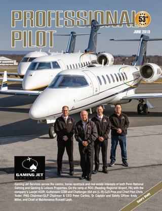 download 74000 Funnel Jet Blank workshop manual