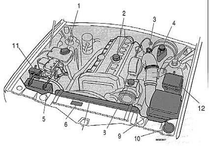 download 98 Volvo S90 V90 workshop manual