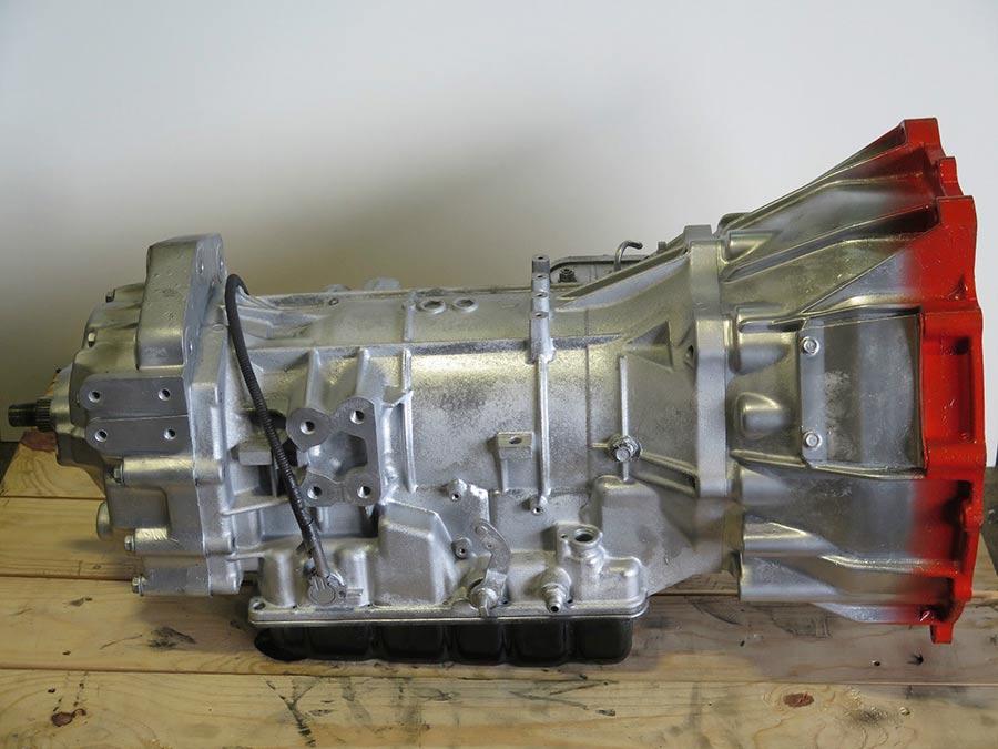 download 99 04 Nissan UD 1200 1400 workshop manual