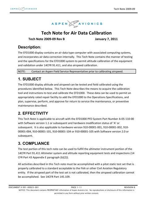 download ASPEN HG workshop manual