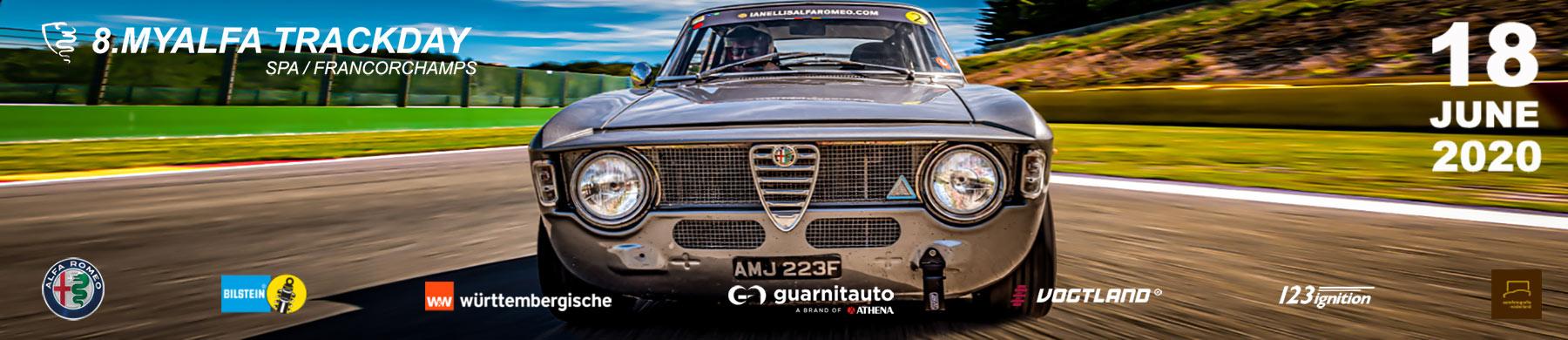 download Alfa Romeo ue workshop manual