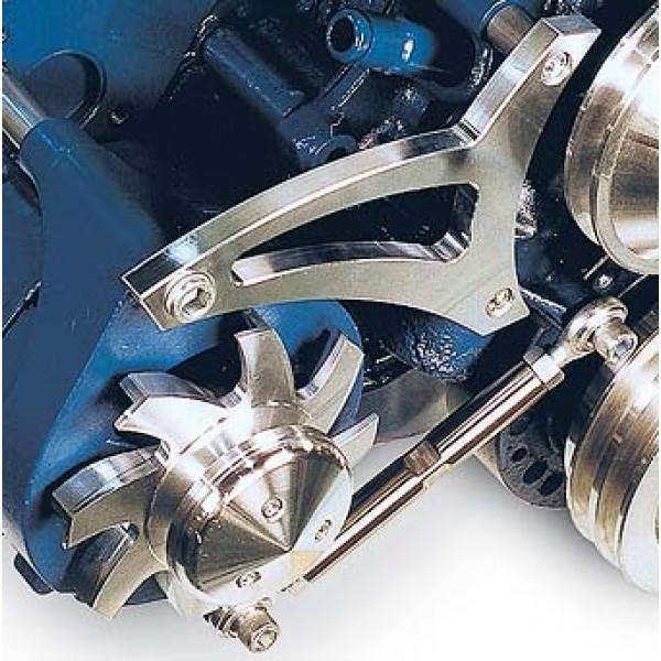 download Alternator Bracket 302 351W 351C V8 workshop manual