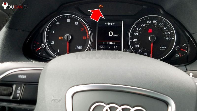 download Audi A6 workshop manual