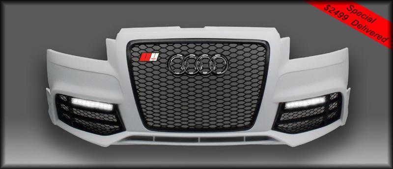 download Audi A8 workshop manual