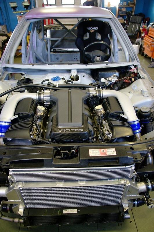 download Audi B5 S4 Engine manuals workshop manual