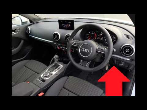 download Audi S3 workshop manual