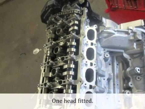 download Audi V8 workshop manual