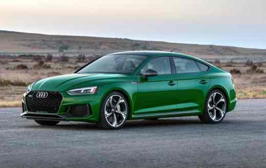 download Audi ue workshop manual