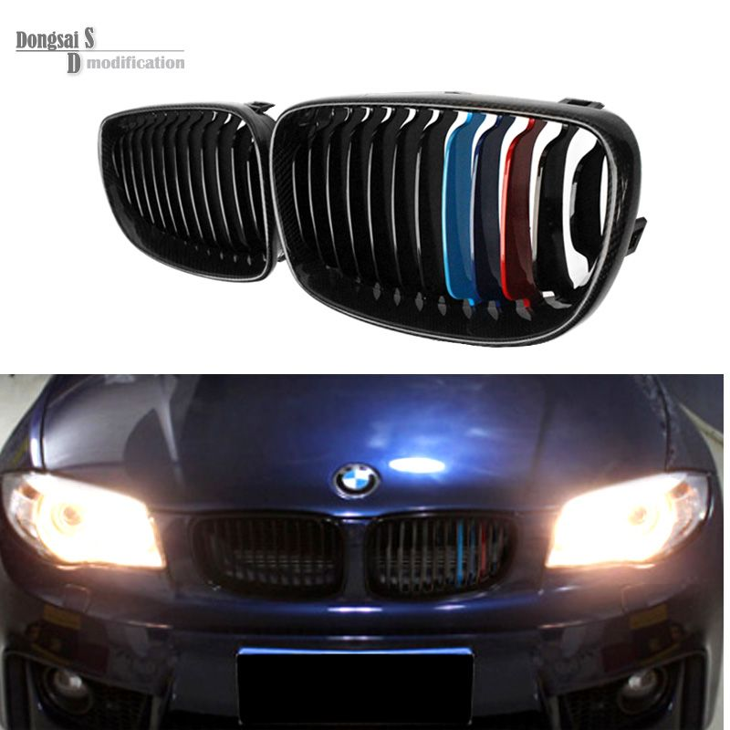 download BMW 1 E81 E82 E87 E88 Roadster Coupe workshop manual
