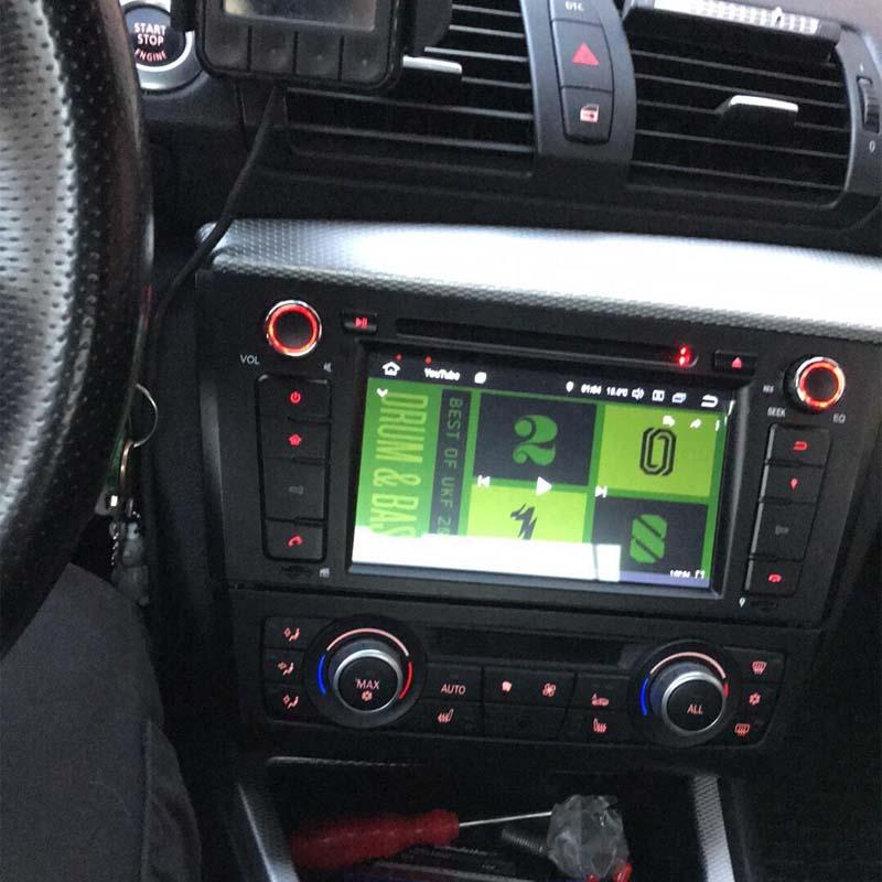 download BMW 128i workshop manual