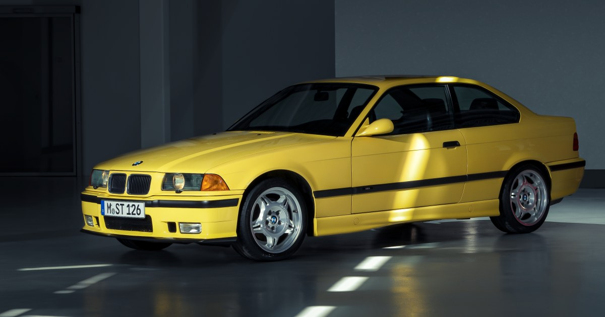 download BMW 3 E36 able workshop manual