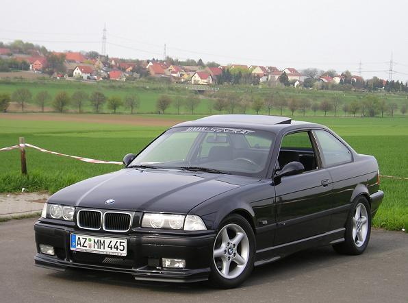 download BMW 316 316i workshop manual