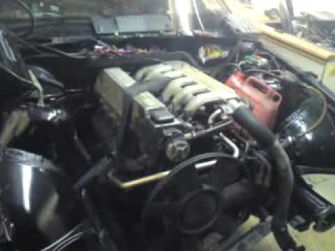 download BMW 318tds 325td 325tds E36 workshop manual