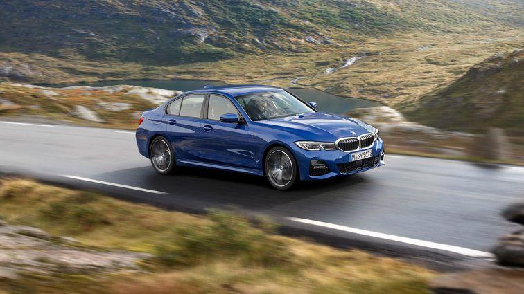 download BMW 328i xDrive Sedan with idrive workshop manual