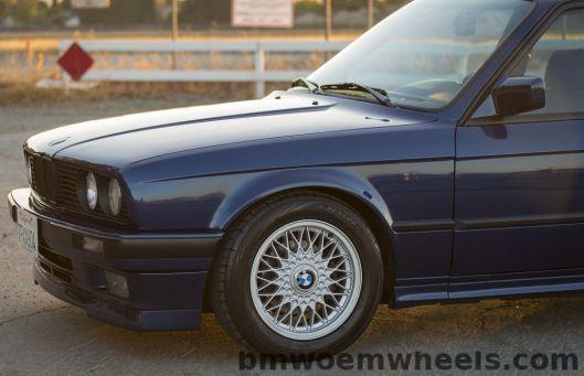 download BMW 5 E28 E34 workshop manual