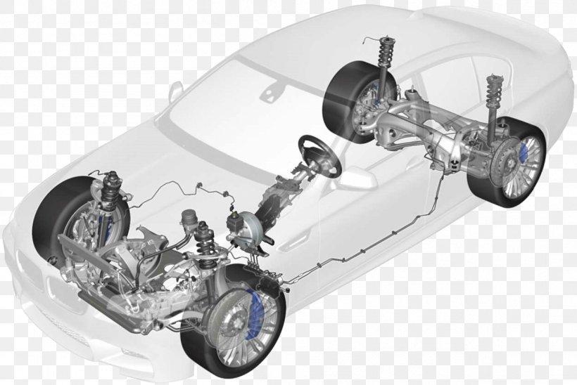 download BMW 520i workshop manual