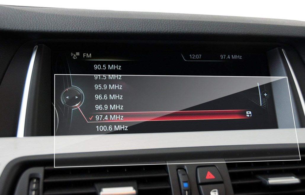 download BMW 530i workshop manual