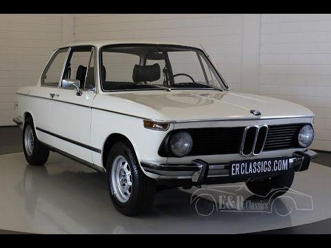 download BMW Class 1502 1602 1802  A Ti tii workshop manual