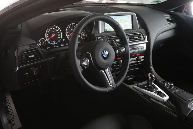 download BMW M5 Manual. workshop manual