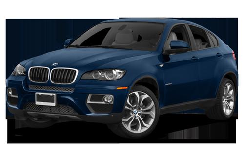 download BMW X6 xDrive 35i workshop manual