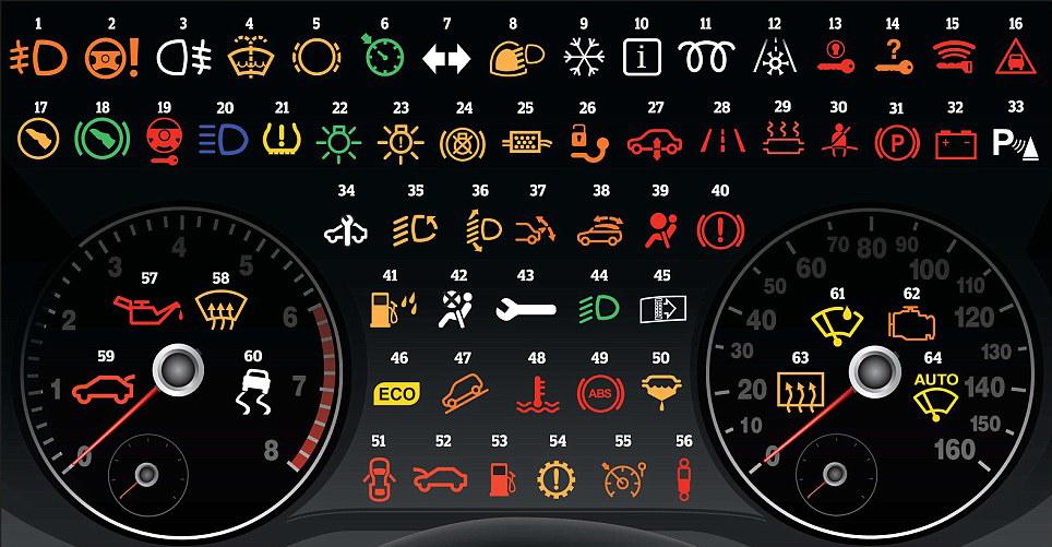 download BMW workshop manual