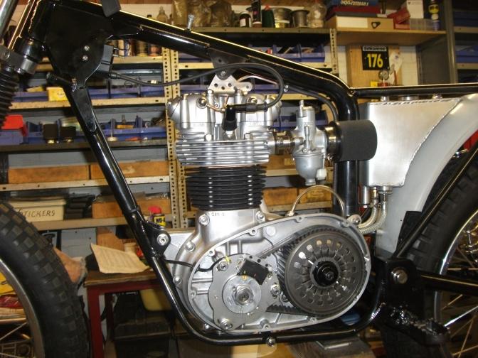 Bsa Unit Singles 1958  U2013 1972 Haynes Owners Service And Repair Manual  U2013 The Workshop Manual Store