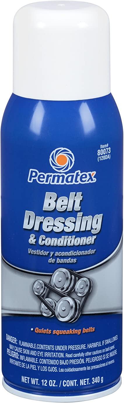 download Belt Dressing 5 Oz. Spray Can workshop manual