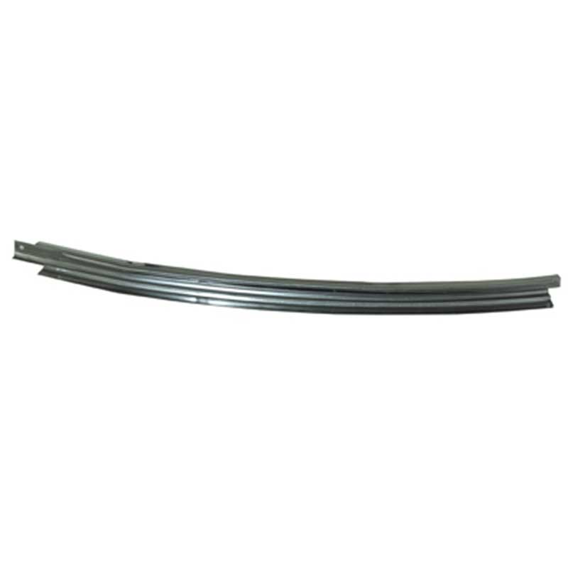 download Belt Weatherstrip Doors Rear Quarter Windows Inside Pieces Have Stainless Steel Bead 8 Pieces Convertible workshop manual
