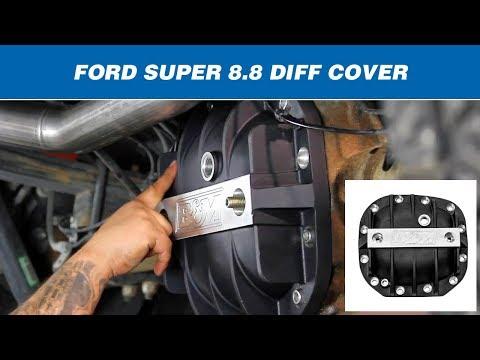download Black Fender Cover Gripper with Hurst Logo workshop manual