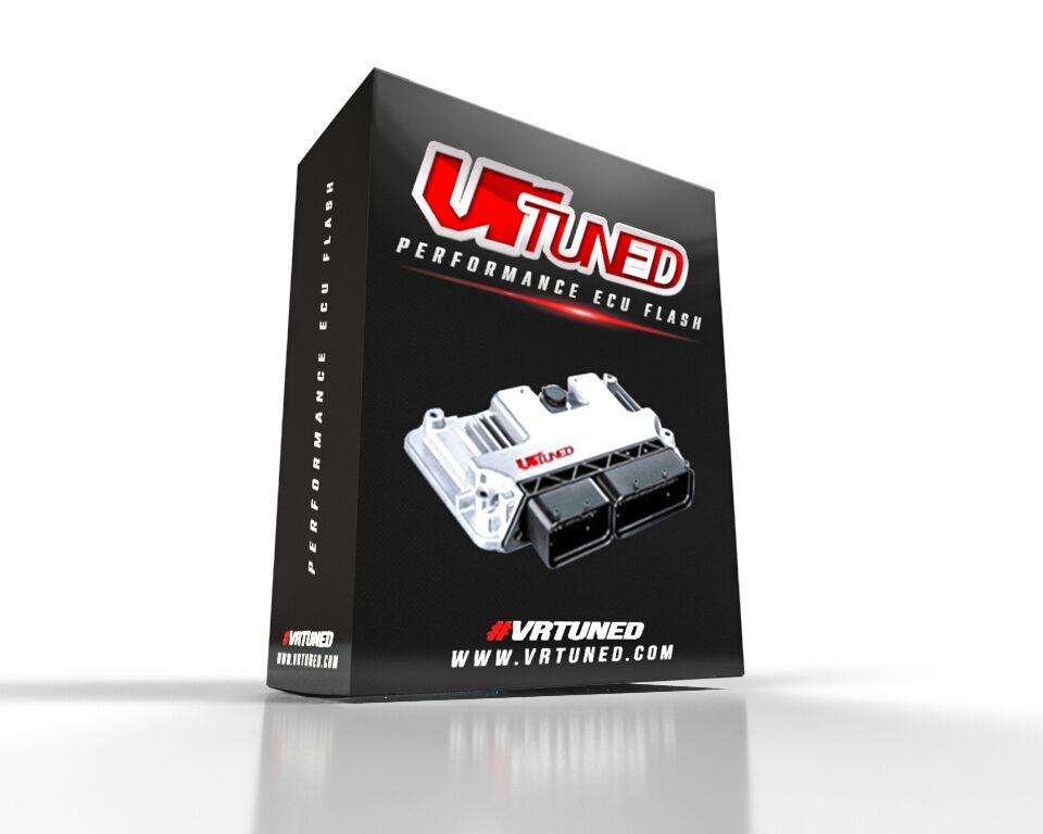 download Bmw 323i Coupe workshop manual
