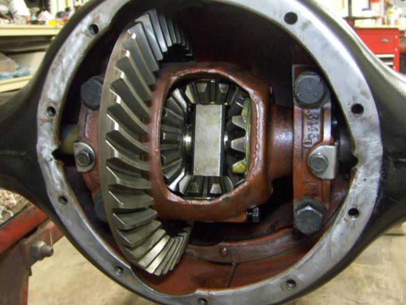 download Buick Riviera workshop manual