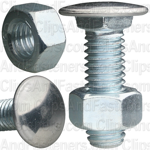download Bumper Bolt With Polished Stainless Steel Cap 7 16 14 X 1 workshop manual
