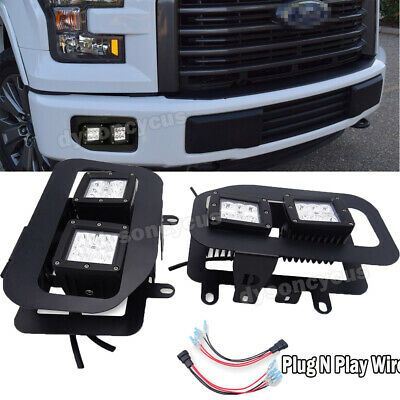 download Bumper Tips Of 4 Chrome Ford Accessory workshop manual